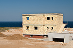 Karpathos Real Estate